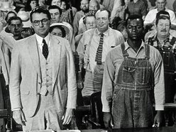 Image for Atticus Finch