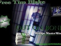 Tim Blake