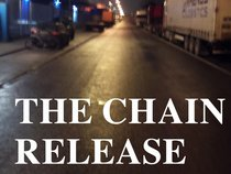 The Chain Release