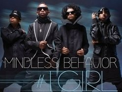 Image for Mindless Behavior