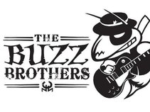 The Buzz Brothers Band
