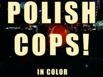 Polish Cops
