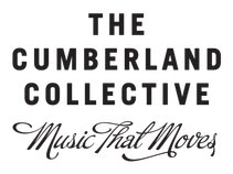 The Cumberland Collective