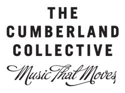 Image for The Cumberland Collective