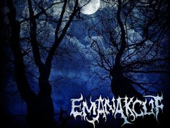Image for Emanakcuf