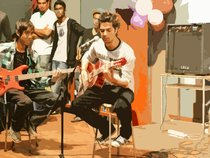Abdel Yussef
