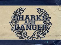 Sharks and Danger