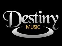 Destiny Music