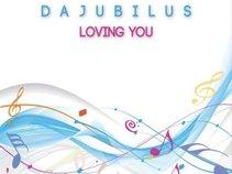 DaJubilus Latin Ensemble