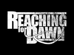 Image for Reaching For Dawn