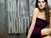 Nina Monti