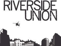 Riverside Union