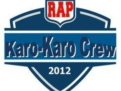 Image for Karo-karo Crew (K2C)
