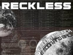 Image for Reckless