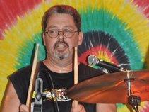 Ken Metzger Drummer