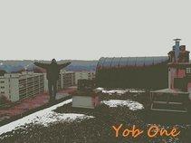 Yob One