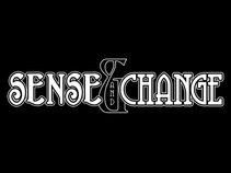 Sense and Change