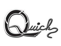 Q-Uick