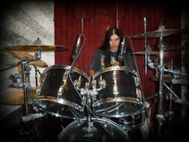 Mike The-Drummer