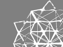 The Crystalline Entity