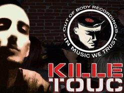 KillerTouch