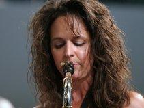 Lisa Marie Baratta