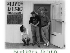 Image for Brothers Dunne