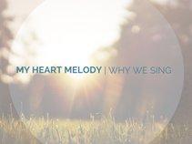 My Heart Melody