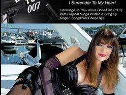 Image for Cheryl Nye