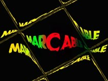 Marc Able Music