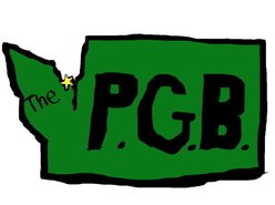 Image for The Port Gamble Band (The PGB)