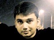 Mahmood Reaz