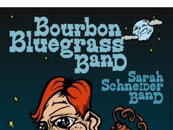 Image for The Bourbon Bluegrass Band