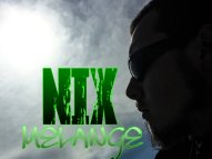 N I X/ MIXED ENTERTAINMENT