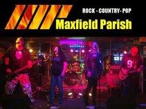 Maxfield Parish
