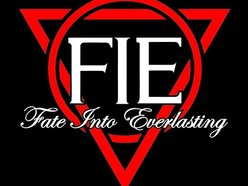 Image for Fate Into Everlasting