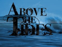 Image for Above The Tides