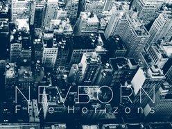 Image for NevBorn