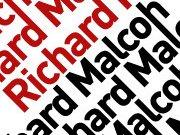 Richard Malcoh