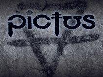 Pictus