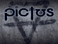 Image for Pictus