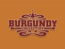 The Burgundy Collective