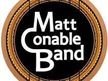 Matt Conable Band