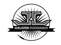 JusListen Entertainment.