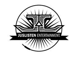 Image for JusListen Entertainment.