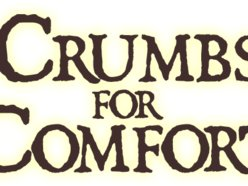 Image for Crumbs For Comfort