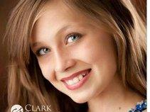 Jessica Driesel