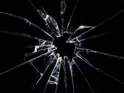 Image for glass chamber