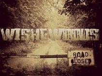 WishEwoods