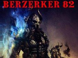Image for Berzerker 82